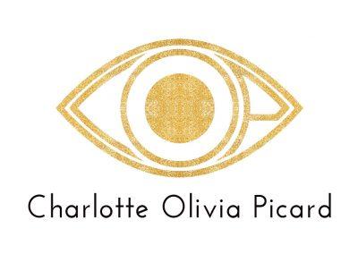 Charlotte Olivia Picard