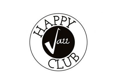 Happy Jazz Club