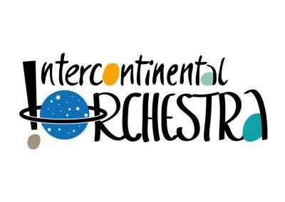 Intercontinental Orchestra